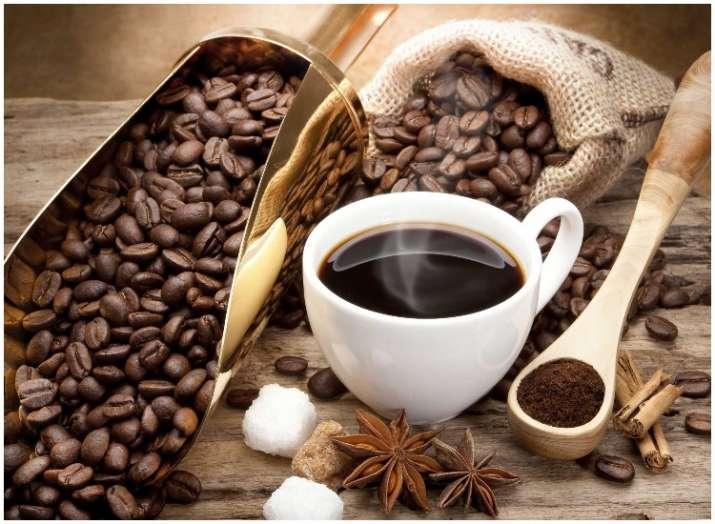 Coffee Drinking, Coffee Enemas, Cancer Prevention & Survival