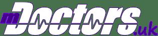 mDoctors.uk
